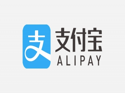 ALIPAY  (LCD VIDEO WALL)