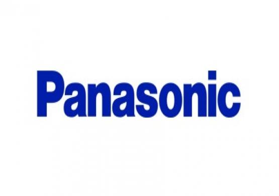 LCD VIDEO WALL (PANASONIC)