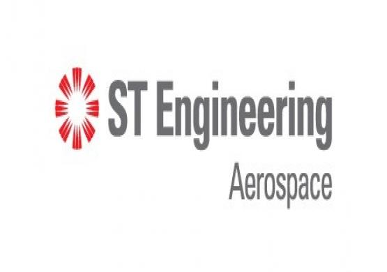 ST ENGINEERING AEROSPACE LTD