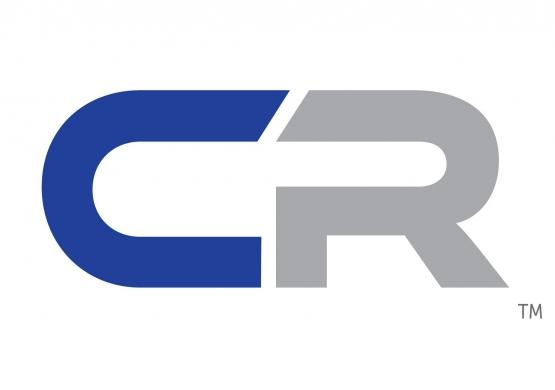 C&R INTERIORS SHOWROOM (LCD VIDEO WALL)