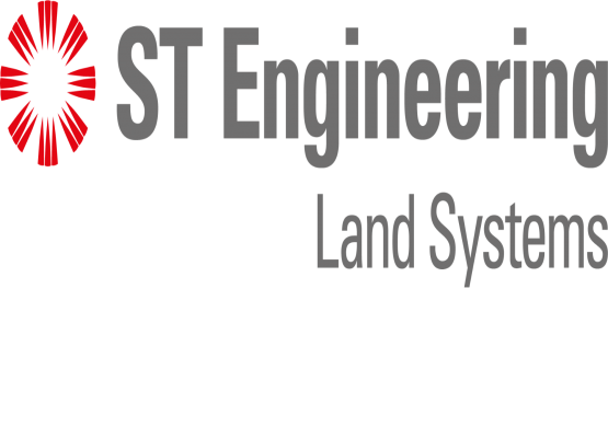 ST Engineering Land Systems (LCD VIDEO WALL)